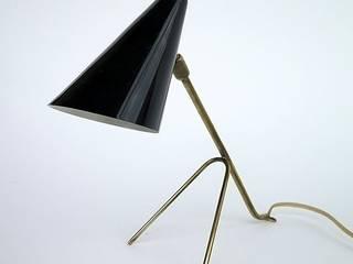 """Lampe """"Cocotte"""" - Jean Boris LACROIX :  de style  par DESIGN MARKET"""