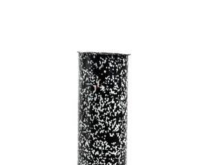 Make&Mold Tube vases van HandMade Industrials Minimalistisch