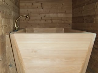 RI-NOVO BathroomBathtubs & showers