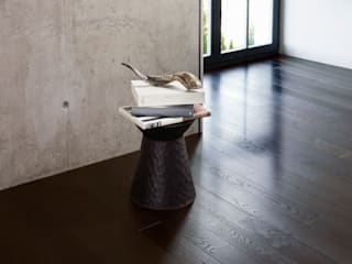 Bauwerk Parquet - Master Edition : un parquet d'exception par BAUWERK PARQUET Moderne