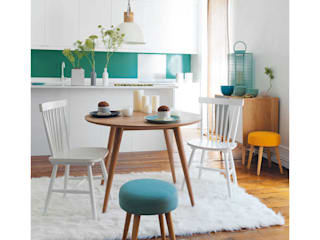 Eating : scandinavian  by 99chairs, Scandinavian