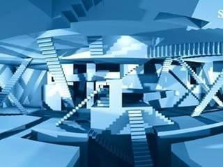 Unser Treppen-Auto-Werbebild:   von SMG-Treppen