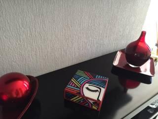 Art & Home :  de estilo  por Bianca Monroy