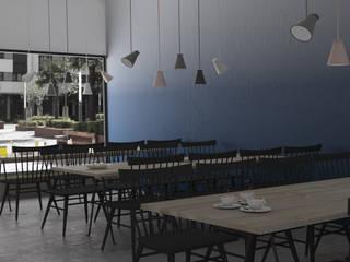 Hiruki studio Gastronomy
