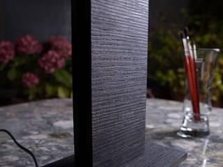 Naturalia un matériau exceptionnel à tous points de vue:  de style  par Upcycling France