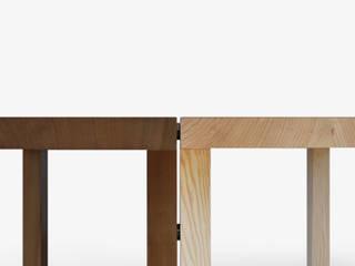 minimalist  by km199, Minimalist