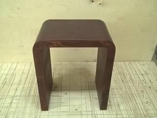 Прикроватная тумба:  в . Автор – Мебельная компания FunEra. Изготовление мебели из фанеры на заказ. http://www.fun-era.ru