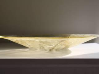 glassfusing | 100% handmade in Italy di I FRUTTI DEL FUOCO - Art Studio Eclettico
