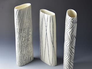 by Katharina Klug Ceramics
