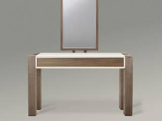 roter punkt gmbh m bel accessoires in n rnberg homify. Black Bedroom Furniture Sets. Home Design Ideas