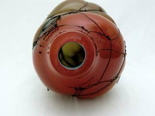 Satao Elerai (verkocht):   door Wowglass