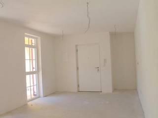 Committente- appartamento nuovo di Home Staging Rita Lageder