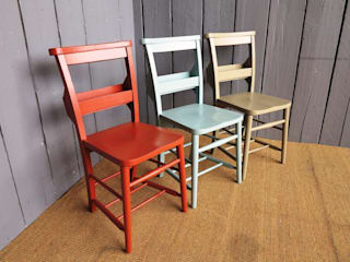 UKAA Painting Service UKAA | UK Architectural Antiques KitchenTables & chairs