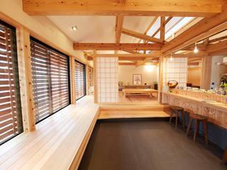 : (有)佐野建築工房が手掛けたです。