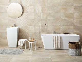 moderne Badezimmer von Ceramika Paradyż
