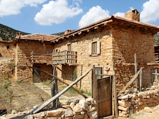 Pure Life Villa Kırsal Oteller Pure Life Village Kırsal/Country