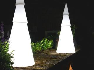 Shining Tree:   von produktsalon // Susanne Uerlings Produktdesign