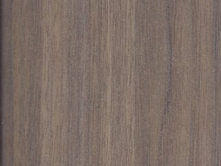Samples of woodgrains:   by Metro Wardrobes London
