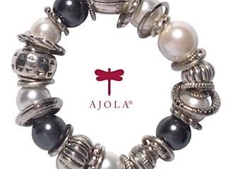 """Armband """" Traumreif"""":   von AJOLA ® GbR"""