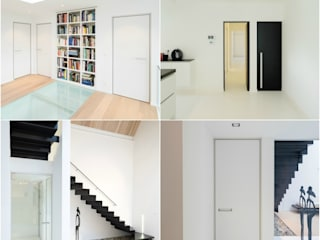 by Anyway Doors Modern
