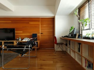 by ELD INTERIOR PRODUCTS Industrial