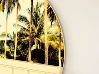 Feliu:   von Hidden Rooms
