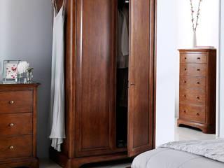 Furniture van CROWN FRENCH FURNITURE Landelijk
