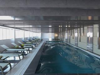 Hotels by FARGO DESIGNS,