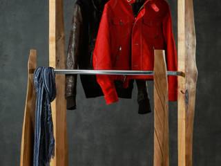 Garderobe von Dreher Design Ausgefallen