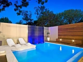 TADI Taller de arquitectura y diseño Pool