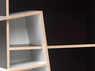Amanc :   von Hidden Rooms