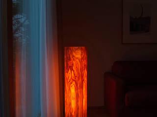 Flam:   von Hidden Rooms