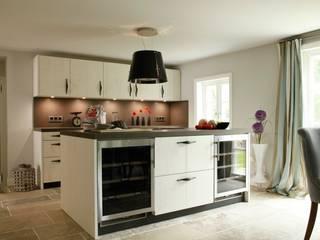 raphaeldesign Cucina moderna