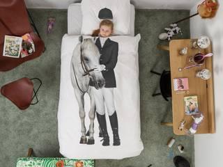 Kocham konie!: styl , w kategorii  zaprojektowany przez lifestory :: życie jest piękne