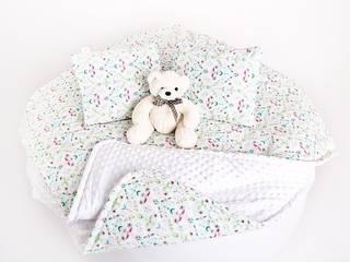 Ma Zo Kreacja Nursery/kid's roomAccessories & decoration