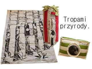 de Projekty Anna Nalikowska Moderno