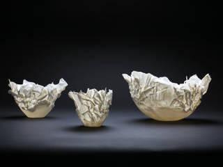Lumos:   von Porzellanatelier Claudia Biehne & Stefan Passig