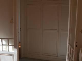 Rénovation et décoration par Agence Ideco Moderne