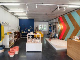 The Amazing Crocodile Design Store:   von The Amazing Crocodile Design Store