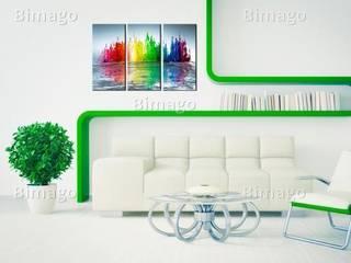 Photo numérique par bimago.fr Moderne
