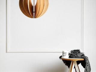 Sphery: modern  by byKirsty, Modern