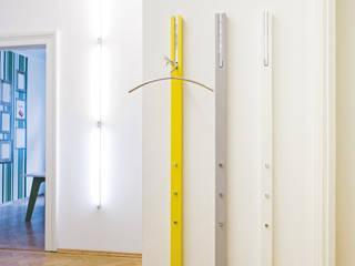 Versat Коридор, коридор і сходиГачки для одягу та стенди