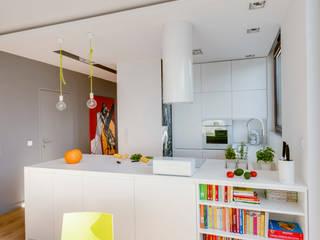 Cozinhas  por Le Pukka Concept Store