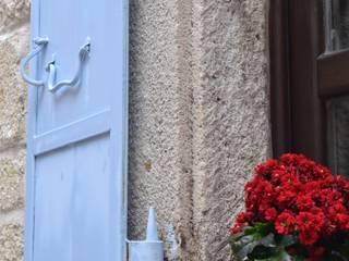 Griffon Boutique Hotel – Griffon Boutique Hotel:  tarz Bahçe