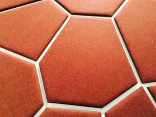 Voronoi Acoustic Panels: modern  by Studio Lulo, Modern