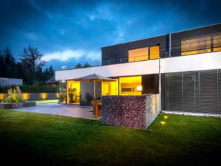 Architekturbüro Ketterer Modern home