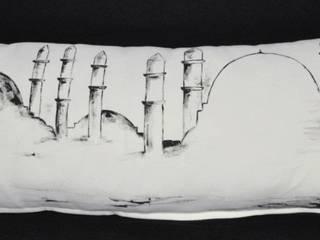 Istanbul Collection Melda Başçakır Akdeniz