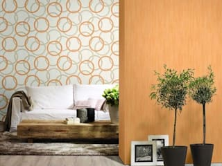Mariola Báez Living roomAccessories & decoration