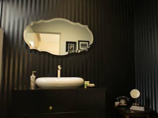 Diseño de Interiores NEST:  de estilo  por NEST
