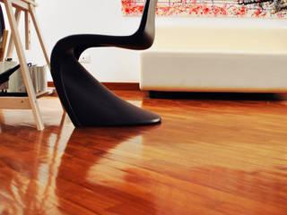 by Salvatore Nigrelli Architetto